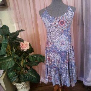 Melissa Paige Dresses - New Summer Sundress